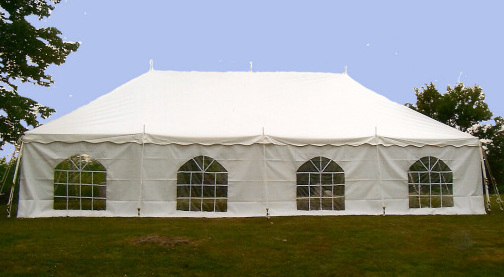 20 ft x 40 ft with cathedral sidewalls 2 copy